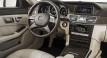 Mercedes Benz Е class 2.0 АТ