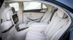 Mercedes-Benz S-Class  (W221)  рестайлинг